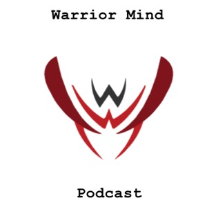 Warrior Mind Coach