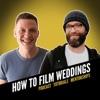 How To Film Weddings artwork