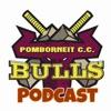 Pomborneit Cricket Club Bulls Podcast  artwork