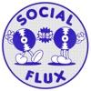 Social Flux Podcast artwork