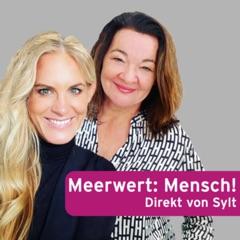 Pia Möller & Bärbel Knochenhauer