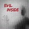 Evil Inside Podcast artwork