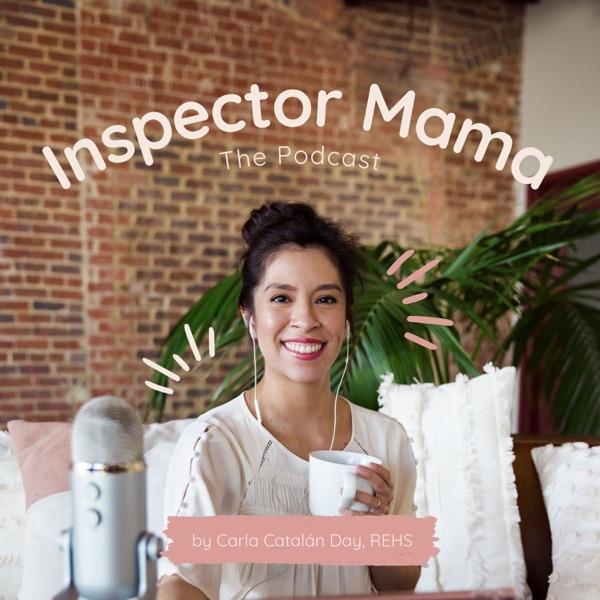 Inspector Mama