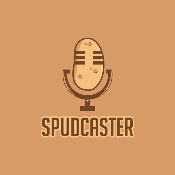 Spudcaster