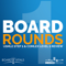Board Rounds Prep for USMLE and COMLEX