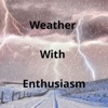 Weather With Enthusiasm! artwork