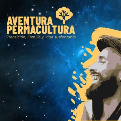 Aventura Permacultura:Aldo Ferré