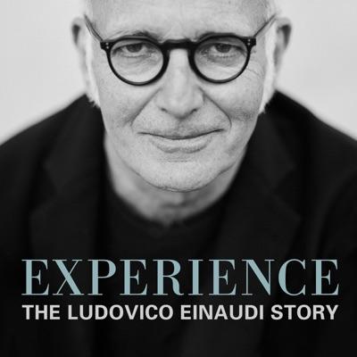 Experience: The Ludovico Einaudi Story:Ludovico Einaudi