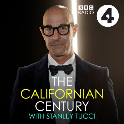 The Californian Century:BBC Radio 4