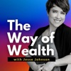 The Way of Wealth With Jesse Johnson