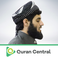 Raad Mohammad al Kurdi
