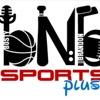BNB Sports+ artwork