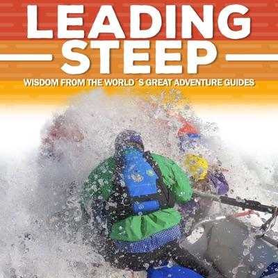 Leading Steep