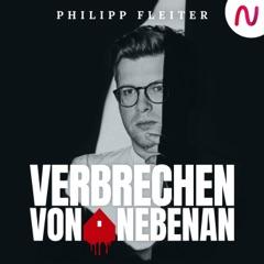 Philipp Fleiter / Audio Alliance