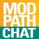 ModPath Chat
