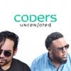 Coders Uncensored artwork