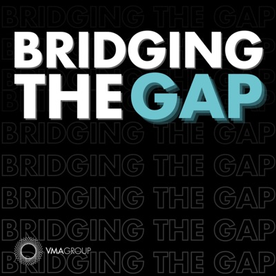Bridging the Gap with VMAGROUP
