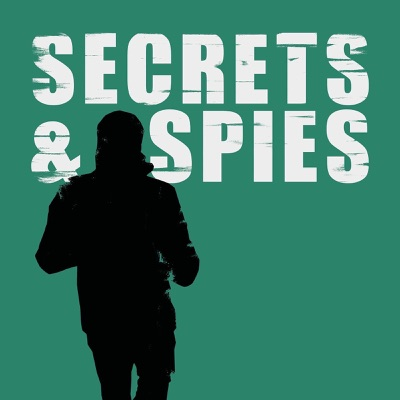 Secrets & Spies:Secrets & Spies