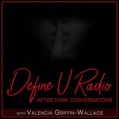 Define U Radio