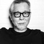 音楽プロデューサーで編曲家の瀬尾一三さんのラジオ「ラジオ瀬尾さん」