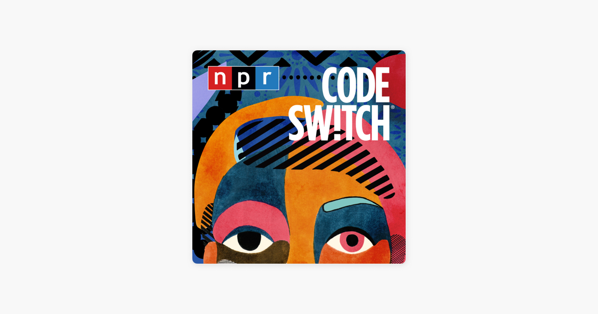 ‎Code Switch: The Latinx Vote Comes Of Age on Apple Podcasts