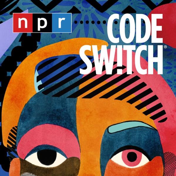 List item Code Switch image