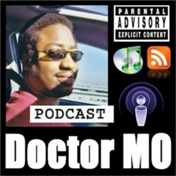 Danger Zone Show with Doctor MO