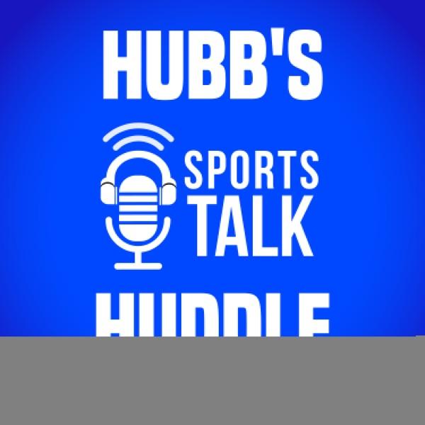 HUBB'S HUDDLE