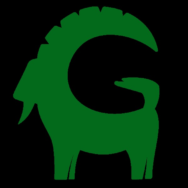 The Goat Consulting Podcast