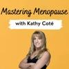 Mastering Menopause artwork