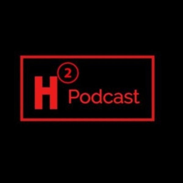 H Squared Sports Podcast