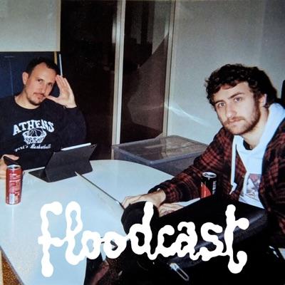 FloodCast:FloodCast
