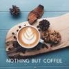 The Coffee Folks artwork