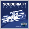 Scuderia F1: a Formula 1 podcast
