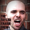 The Tayler Yarish Show artwork