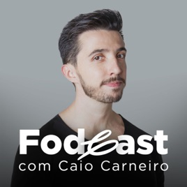 Fodcast: PODCAST FOD* - Ensinamentos Do IronMan feat. Thiago Vinhal on  Apple Podcasts