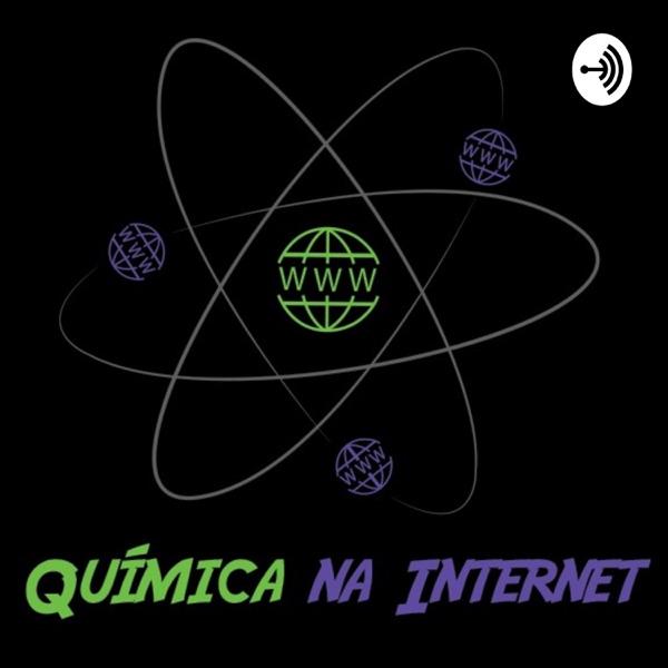 Química Na Internet