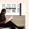 Scripture Time artwork
