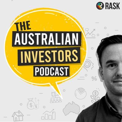 Australian Investors Podcast:Rask Australia