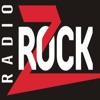 Z-Rock radio