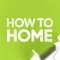 How to Home Podcast