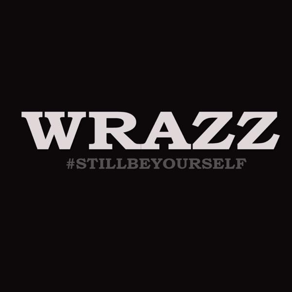 WRAZZ