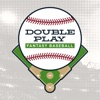 Double Play Fantasy Baseball - A Redraft and Dynasty Podcast  artwork
