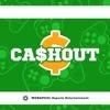 Cashout artwork
