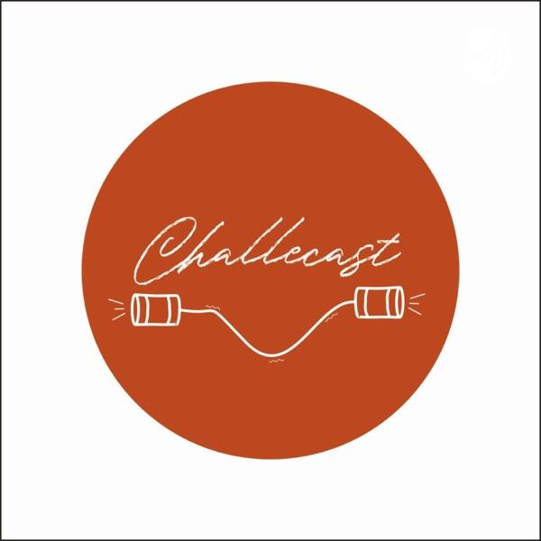 Podcast Challecast