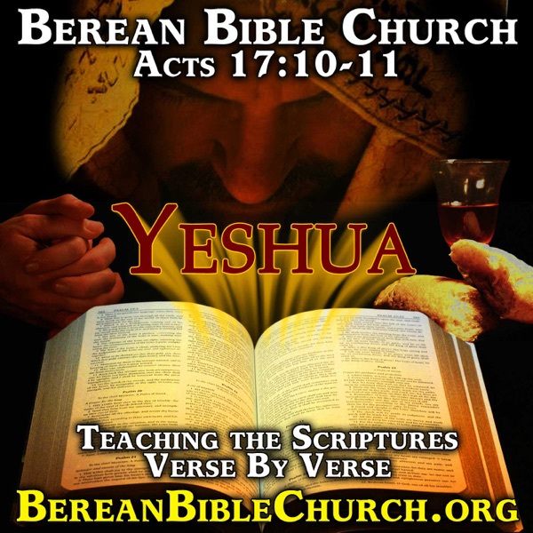 Berean Bible Church: Introduction to Preterism