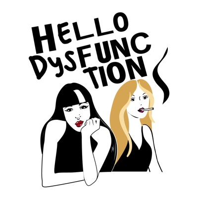 Hello Dysfunction:Hello Dysfunction