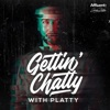 Gettin' Chatty With Platty artwork