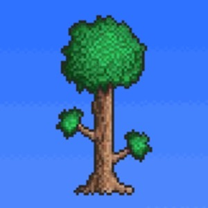 Terraria: Tips, Tricks, Tutorials