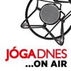 Jóga Dnes on Air